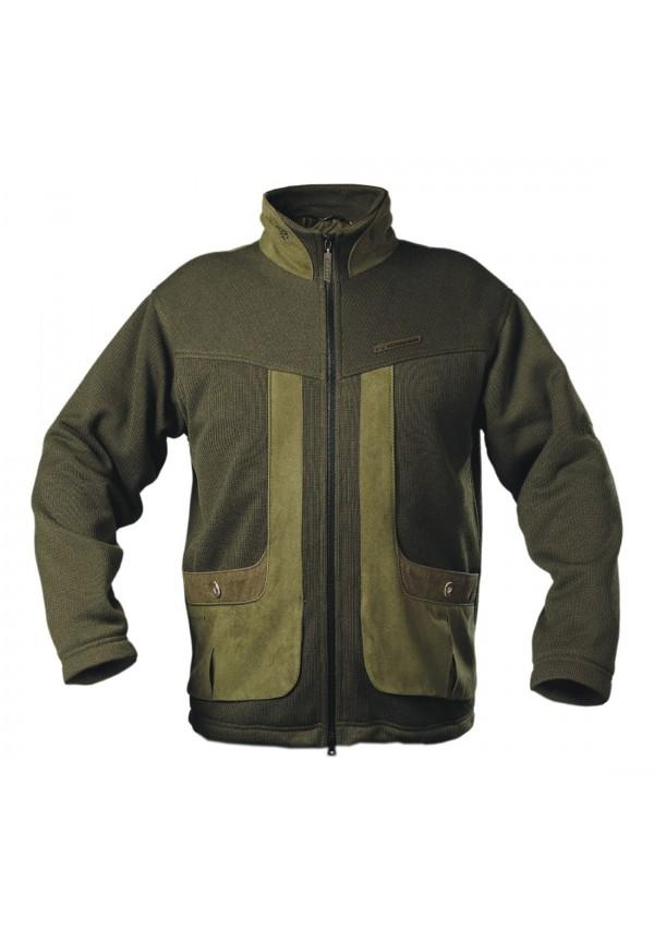 Куртка Graff Купить
